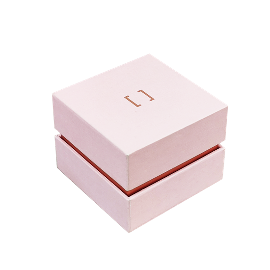 Shisha Hookah Flavour Dry Herb Vaporizer Pen Drag Edible Glitter Bowl Tattoo Cartridge Shopping Box Gem Pods 500 Puffs Dovpo Smok Mico Custom Postal Vaptio Oil Cbd Dab Fogg Hqd