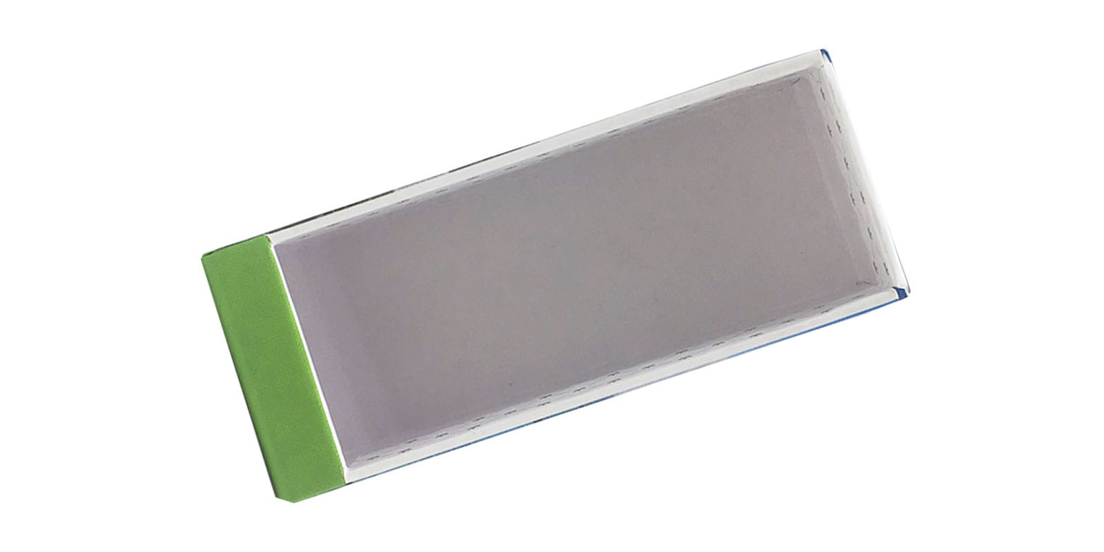 product-Luxury cosmetic sachet wax melts bundle hair cbd cartridge marjuana drawer shape packaging b