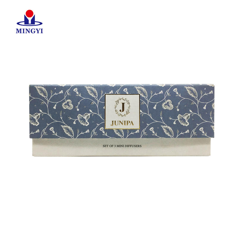 Custom Beautiful candle boxes  classy candle gift box customized candle box