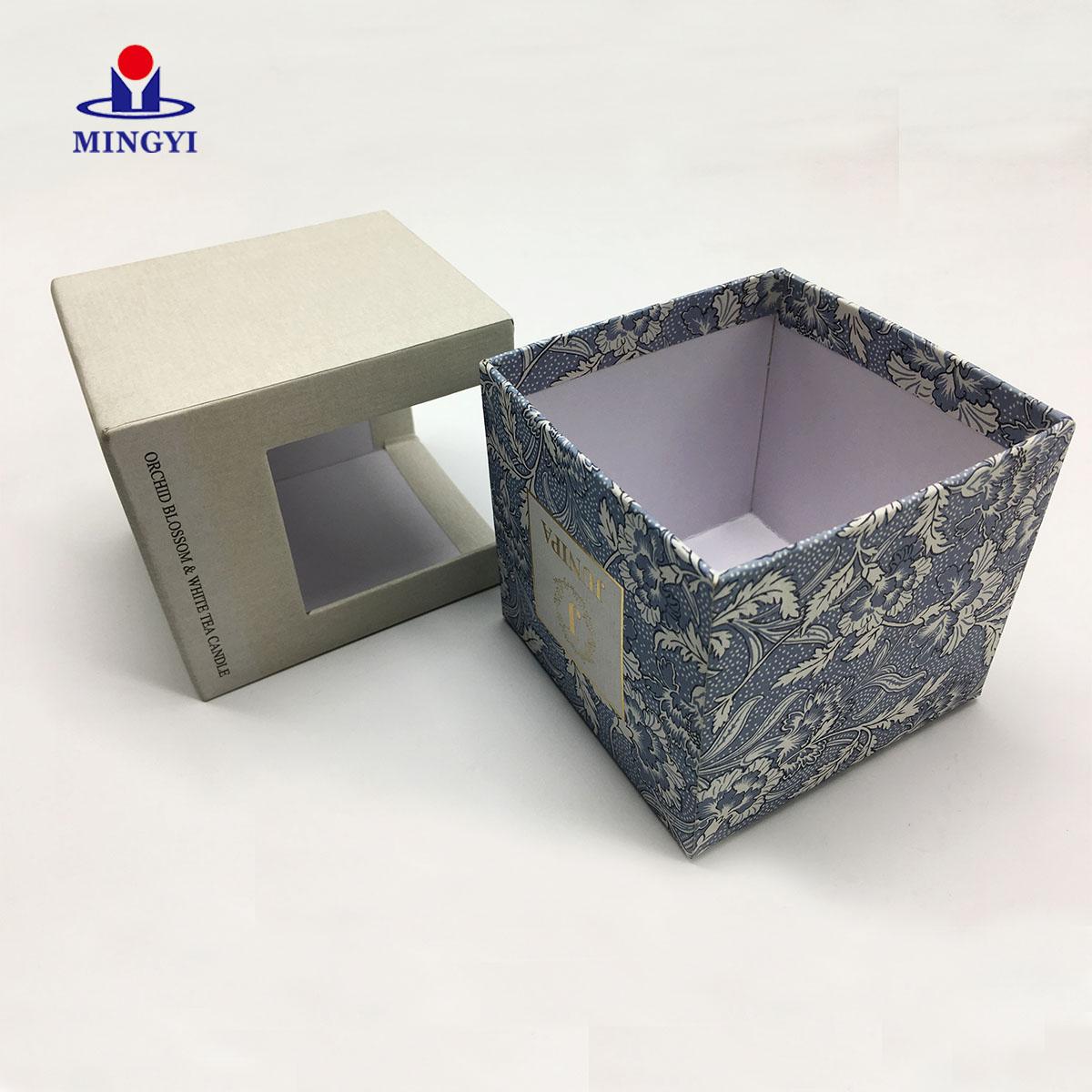 Mingyi Printing Array image128