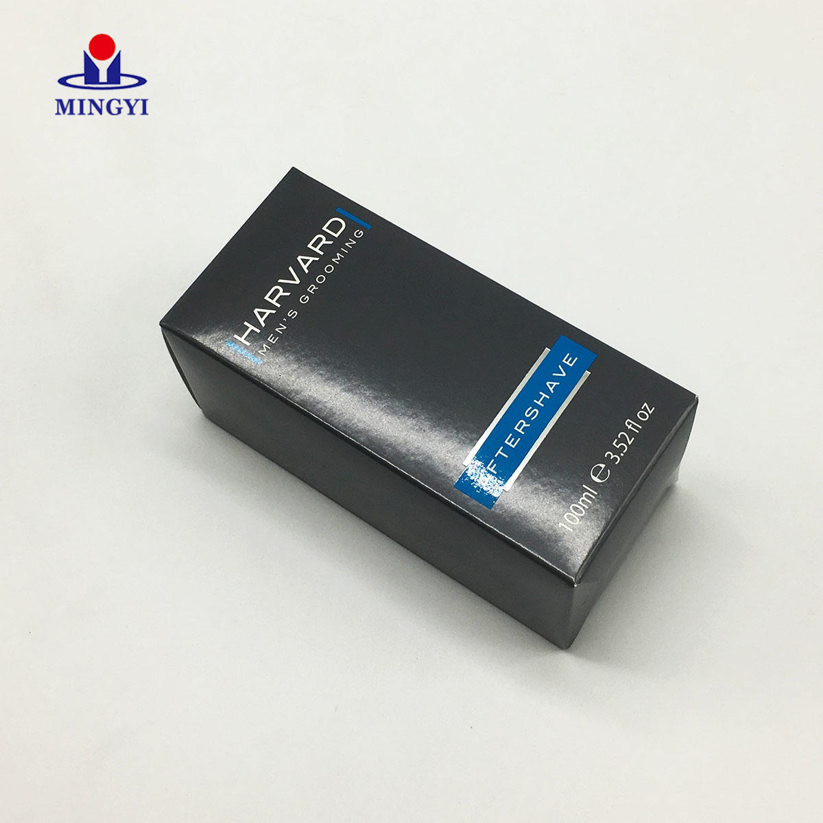 Hot sell small size cheap marjuana packaging with lid plug customized