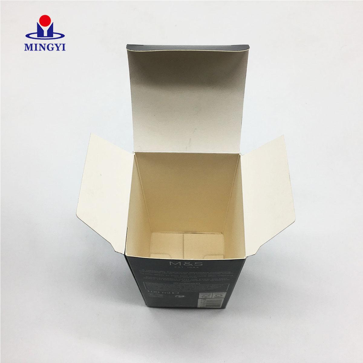 Mingyi Printing Array image43