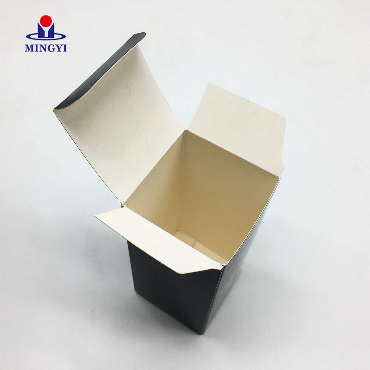 Mingyi Printing Array image51