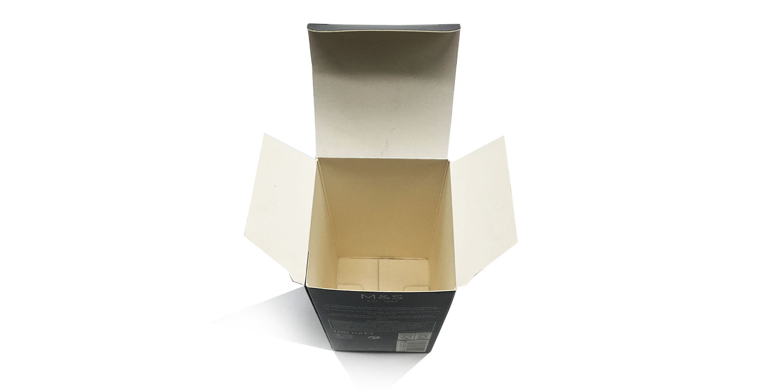 product-Mingyi Printing-Hot sell small size cheap marjuana packaging with lid plug customized-img