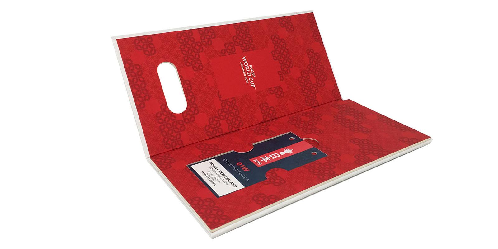 product-Mingyi Printing-New customized luxury wedding invitation Customized gift box-img