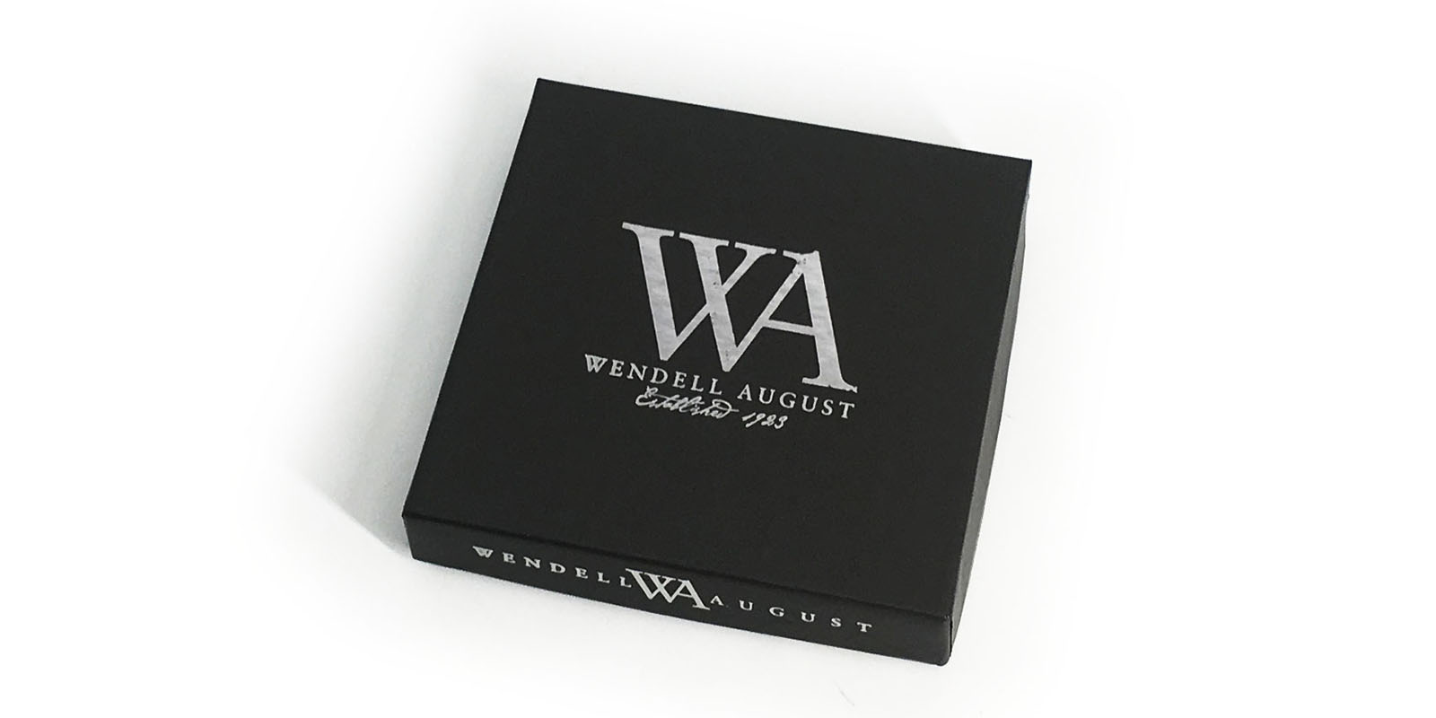 product-Mingyi Printing-Custom black card paper Marijana packaging box with lid high quality paper-i