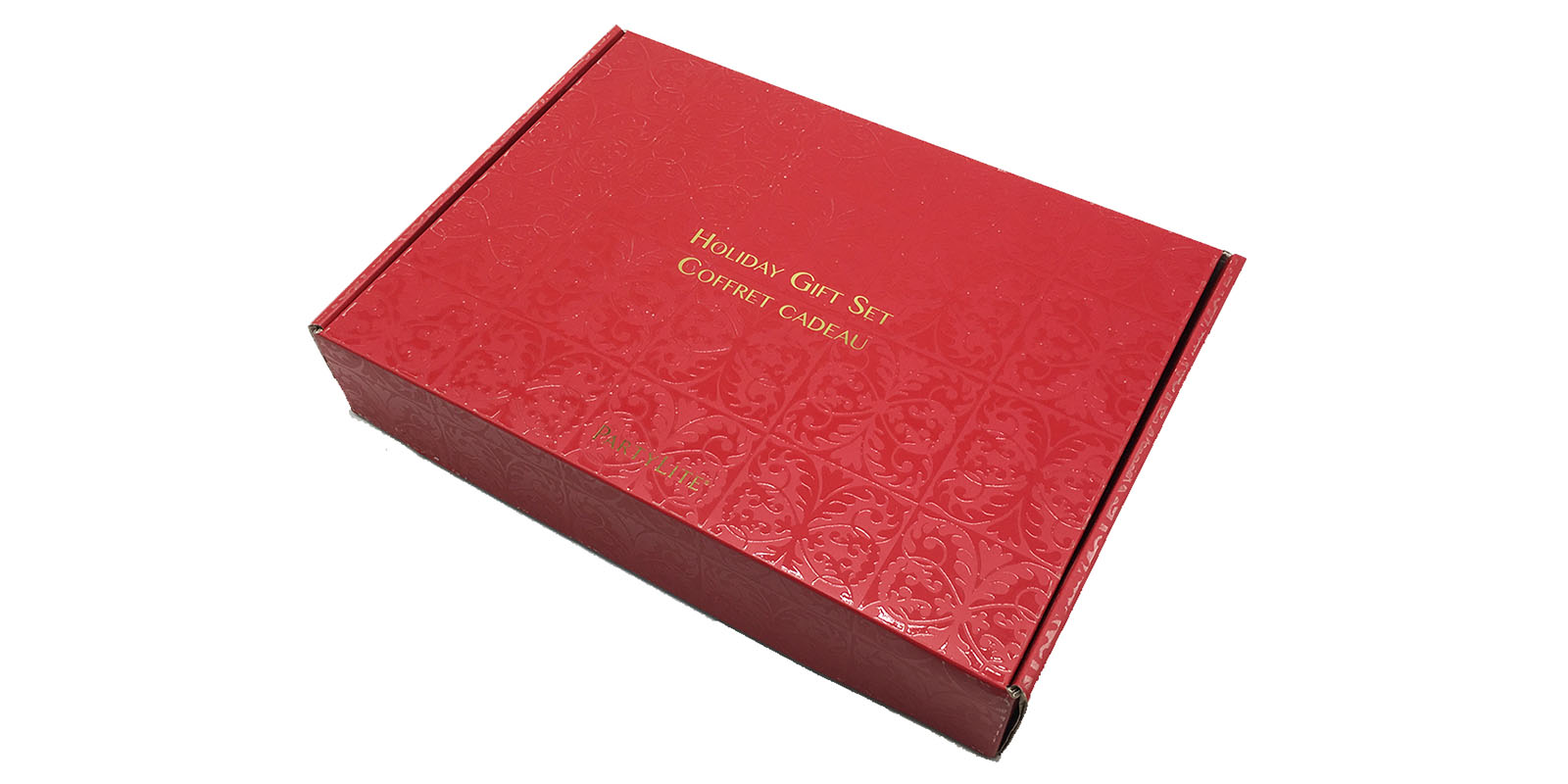 product-Customized book-shape packaigng box with luxury surface for cloth-Mingyi Printing-img