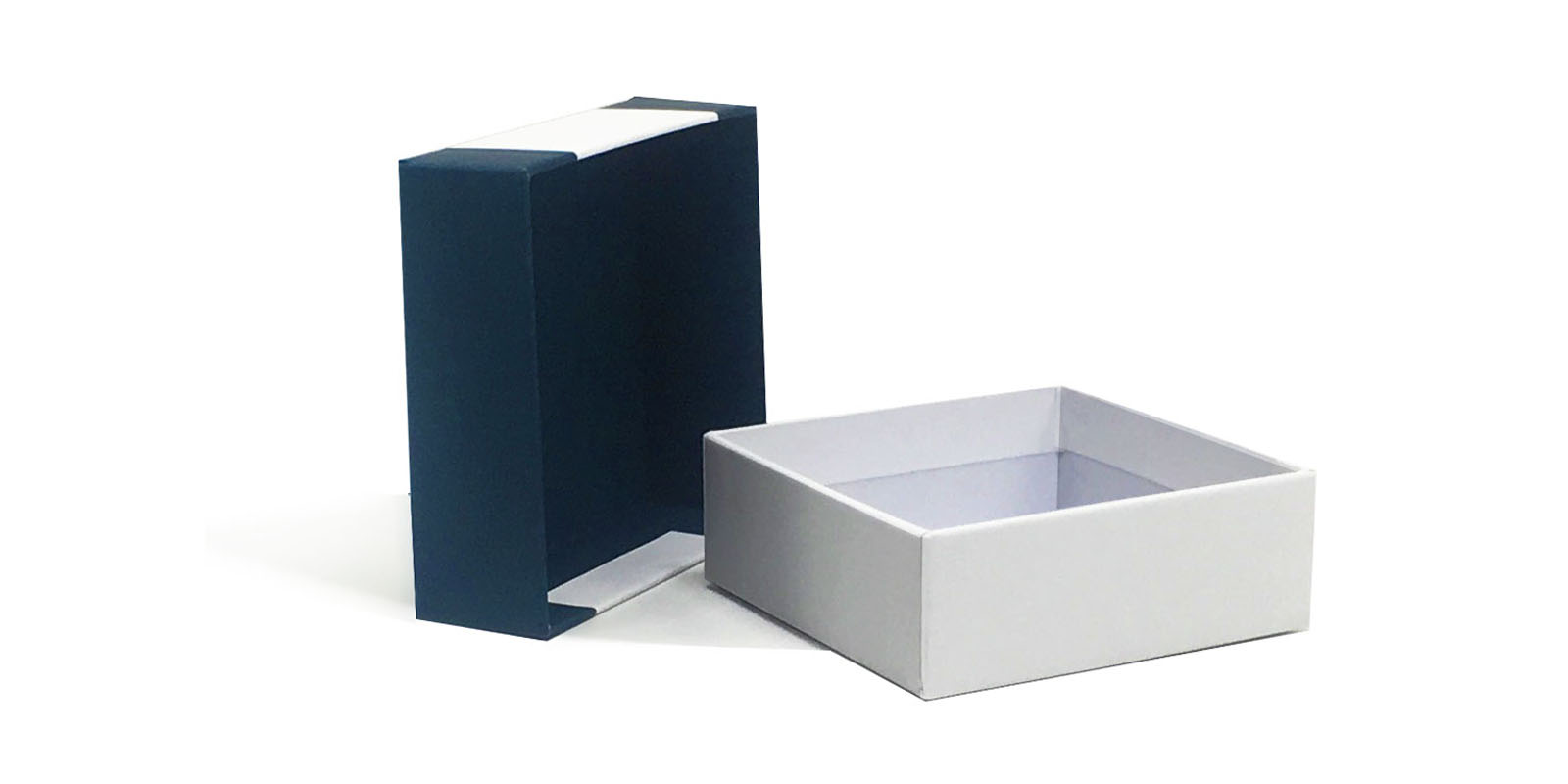 product-Small size cardboard gift packaging box for luxury souvenir custom-Mingyi Printing-img