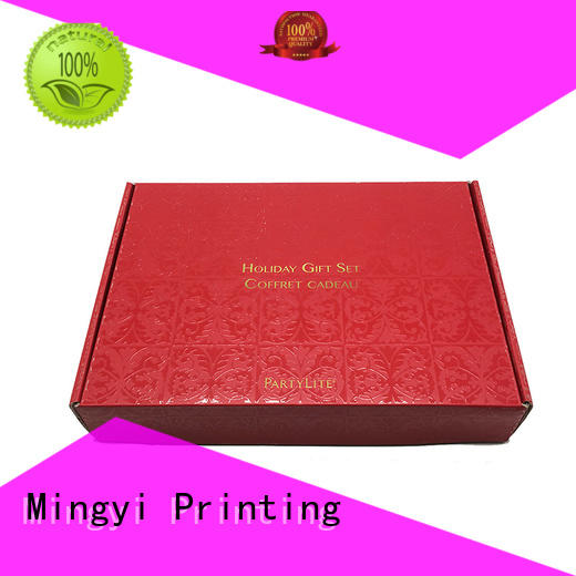 high-end small packaging boxes wholesale inquire now for Jewellery