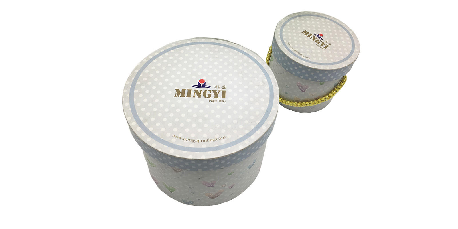 new design decorative cardboard boxes with lids directly sale for snacks-3