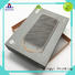 Wholesale cardboard box crafts Suppliers for items