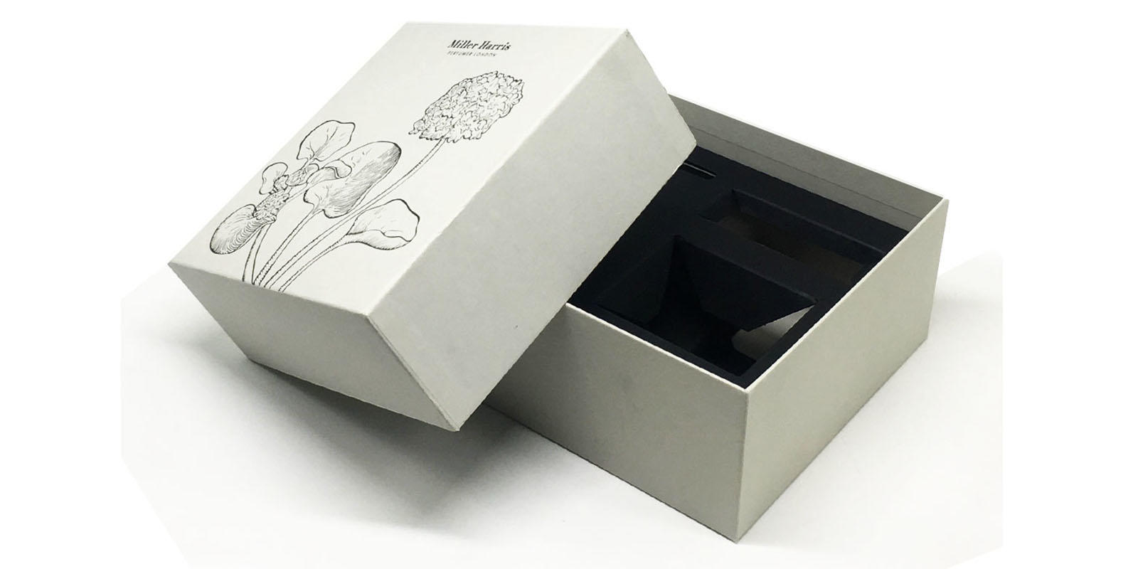 Mingyi Printing New cardboard box crafts for business for gift-2